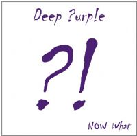 Deep Purple Vinyl